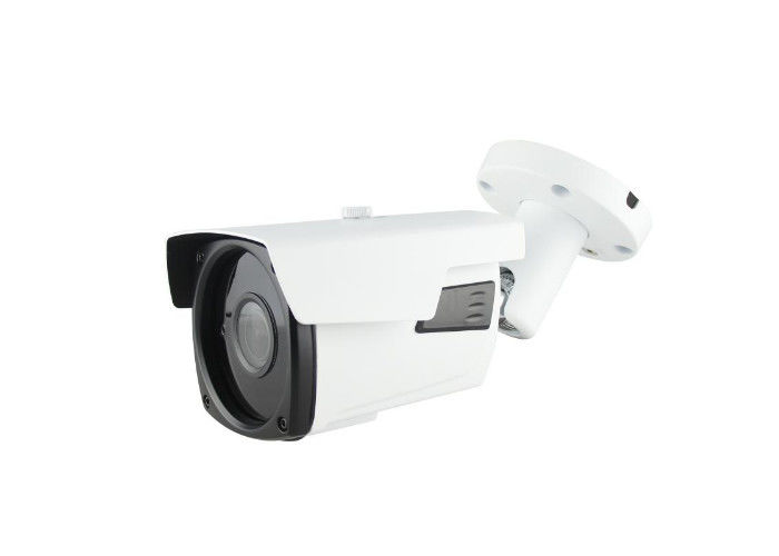 Night Vision Network IP Camera , 1080P Wireless Bullet Security Cameras SAV