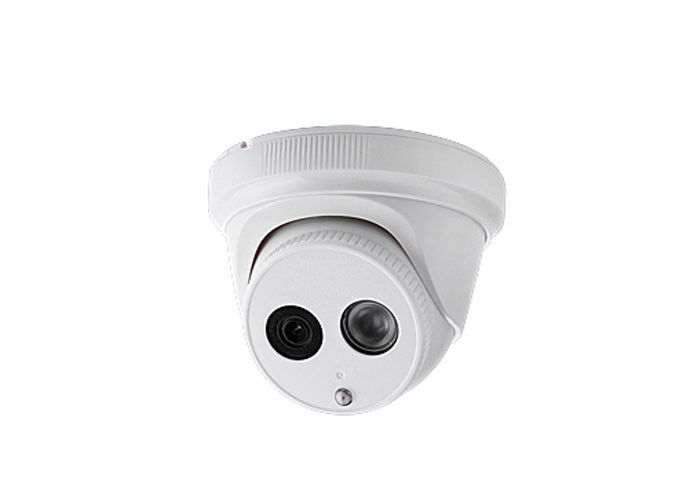 960P Rotating Dome Analog HD CCTV Camera 1.3MP Support AHD/CVBS Hybrid Output
